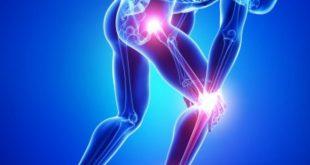 Leg-Pain-767x767