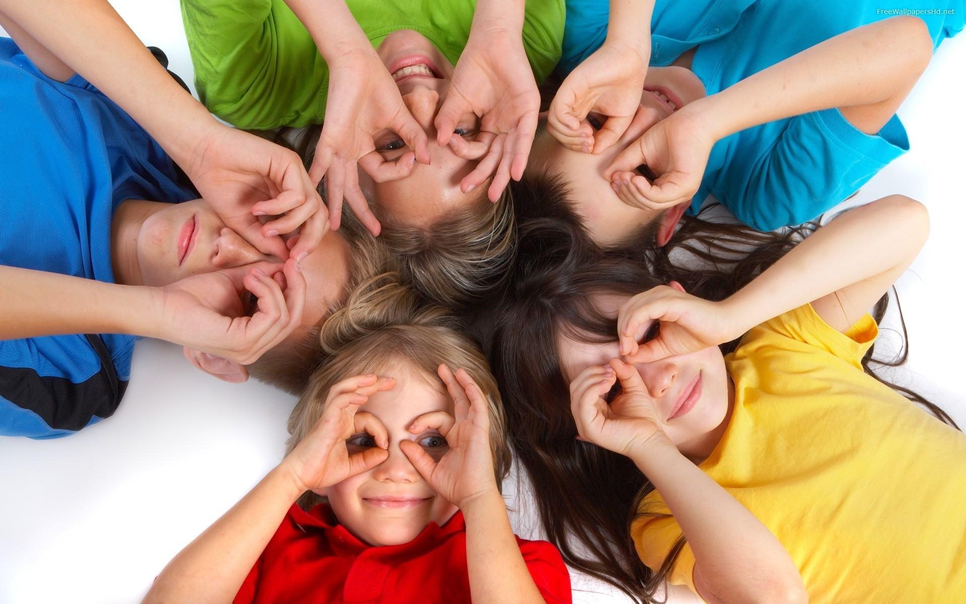 Photo of AHA 2015 Pediatrik İleri Kardiyak Yaşam Desteği Önerilerinin İncelenmesi
