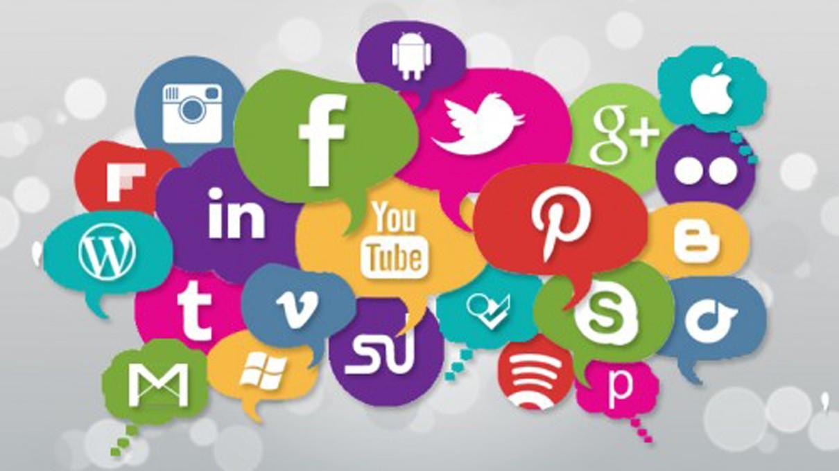 Photo of Mobil Teknoloji ve Sosyal Medyanın Acil Kardiyovasküler Bakımda Kullanımı