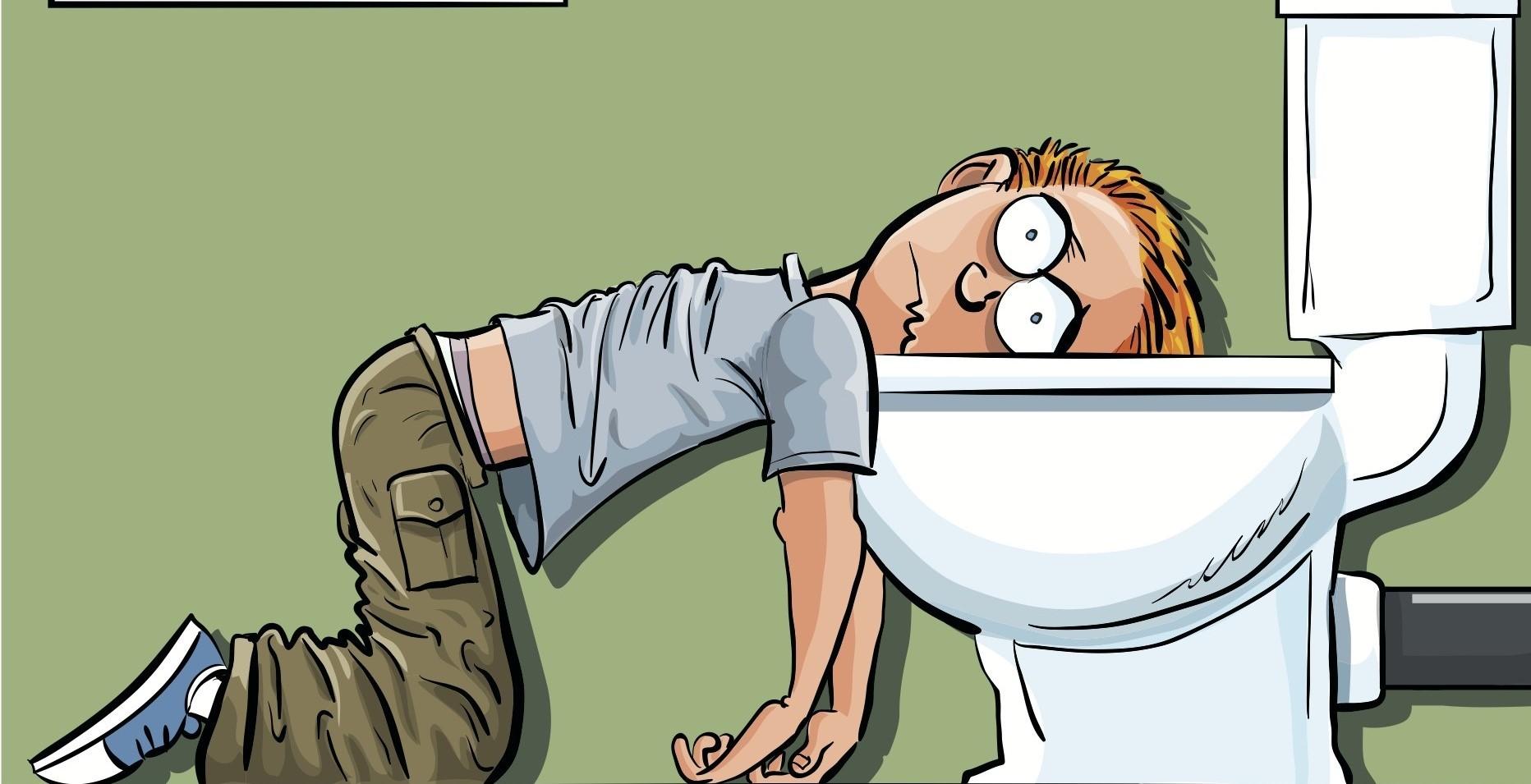 Photo of Hafif Akut Gastroenterit için Öneriler