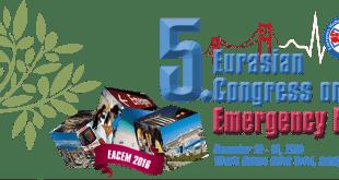 acilci ekibi EACEM2016 da