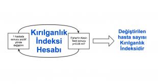 kirilganlik_indeksi