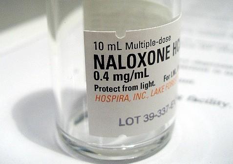 Photo of Rebound Opioid İntoksikasyonu ve Naloksan: Ne kadar güvenli?