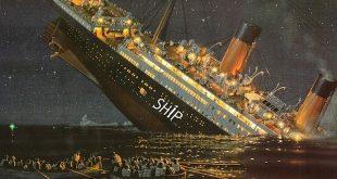 ship_fotor