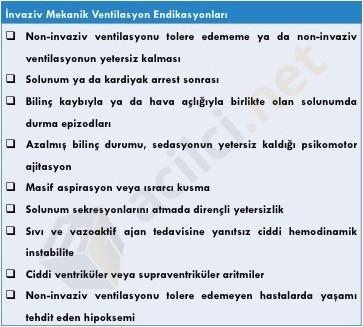 invaziv-mekanik-ventilasyon-endikasyonlari