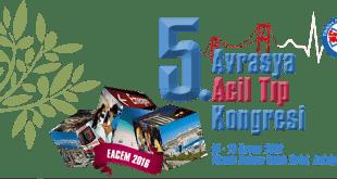 acilci-net-eacem2016-da
