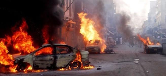 Photo of Bombalı Saldırı Hastane Organizasyonu