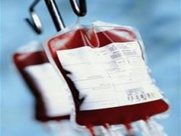 Photo of Acilde Kan Transfüzyon Sorunları