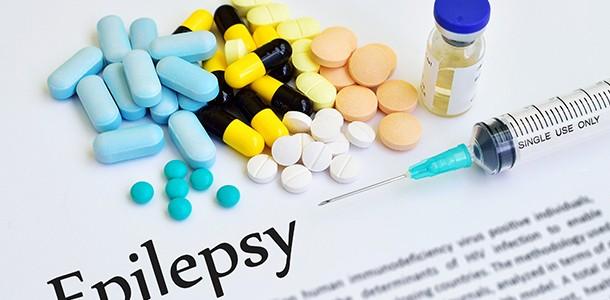 Photo of Uzamış Nöbetlerde Benzodiazepin Tedavisi: Hangi Yol?