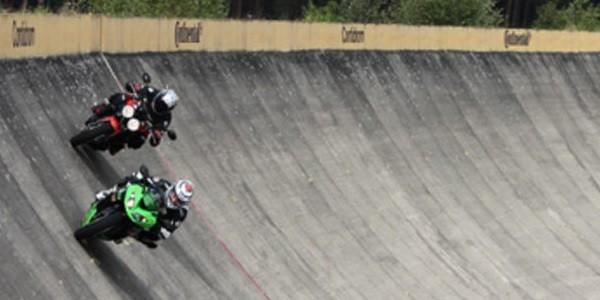 Photo of Motosiklet kazası – acil servis perspektifi