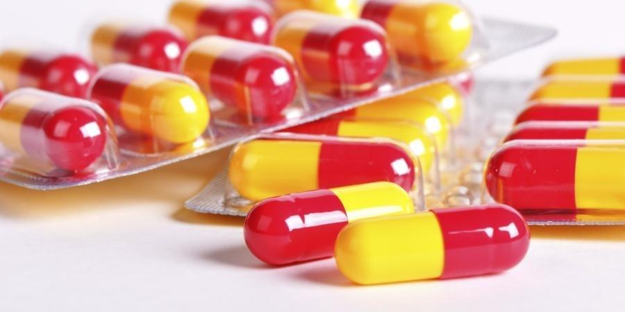 Photo of Acil serviste akılcı antibiyotik kullanımı