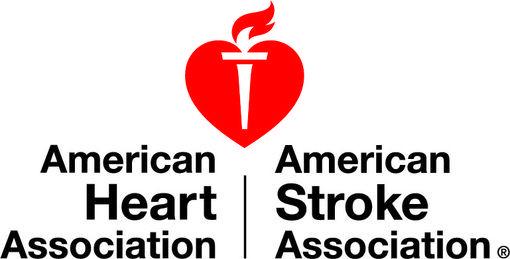 Photo of 2018 AHA/ASA İnme (Stroke) Kılavuzundaki Değişiklikler