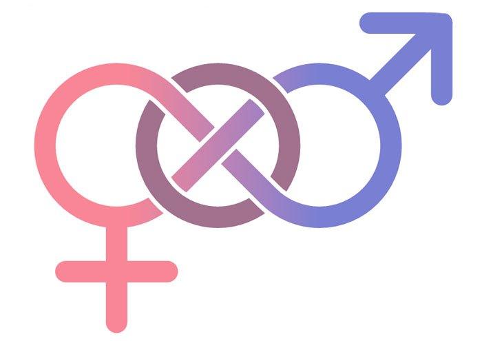 Photo of Acil serviste cinsiyet kimliği ve yaşanan sorunlar