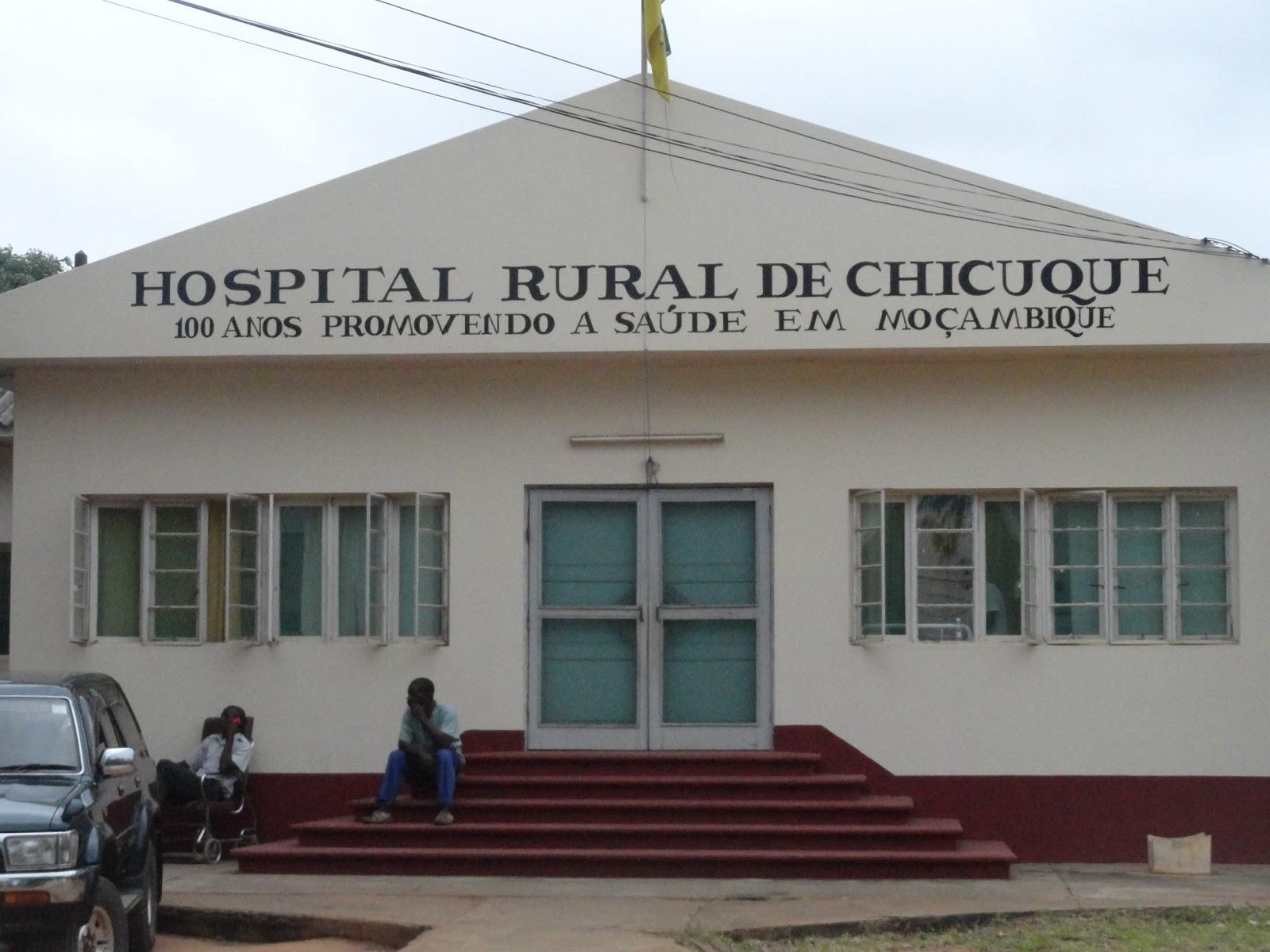 Photo of Çoklu Travma Hastasına Yaklaşım