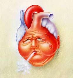 Photo of Acil Serviste Akut Kalp Yetmezliği Tanısının Konulması