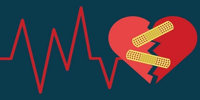 Photo of Akut Sağ Kalp Yetmezliği Yönetimi
