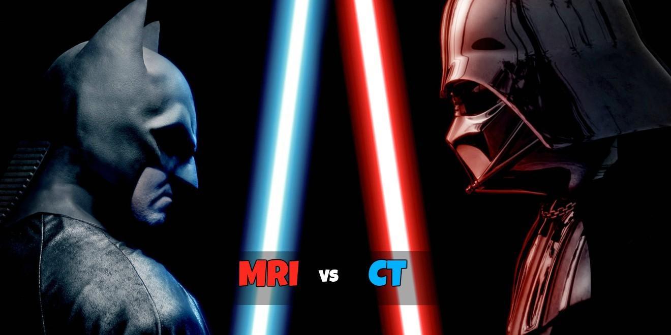Photo of Okült femur kırığı şüphesinde ilk seçenek hangisi: CT vs MRI?