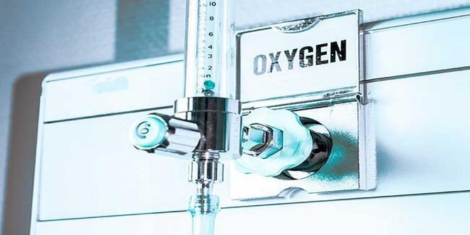 Photo of Akut Medikal Hastalarda Oksijen Tedavisi