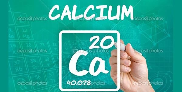 Photo of Kalsiyum Bozuklukları – Hiperkalsemi