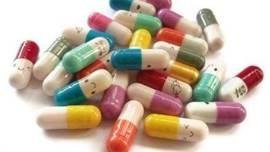 Photo of Antidepresan Zehirlenmeleri Yönetimi