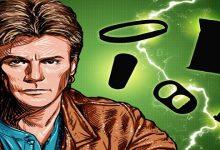 Photo of Doktorlar için 'MacGyver' Önerileri