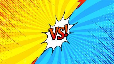 Photo of HFNO vs NIMV: Hangisi daha etkin?