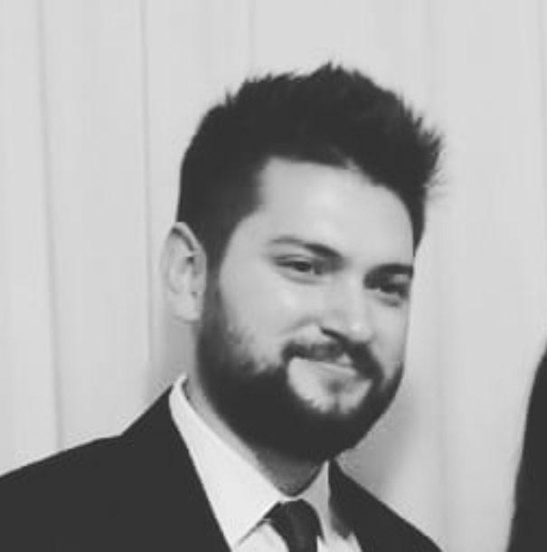 Mehmet Muzaffer İslam