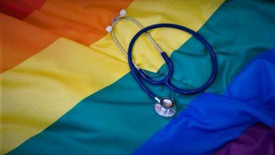 Photo of Transseksüel Hastaların Değerlendirilmesi