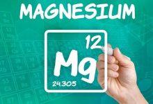 Photo of Magnezyum Bozuklukları – Hipomagnezemi