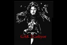 Photo of GAK 2: Kılavuzluğuna güvenebileceğiniz tek karga!