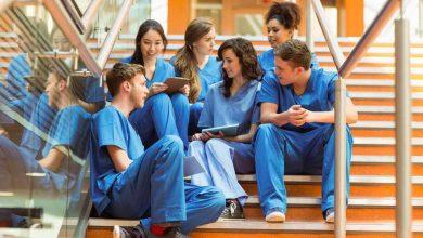 Photo of Acil Serviste Klinik Eğitimde Denetim Sorunları