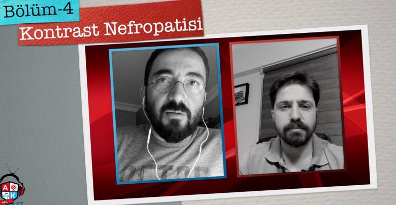 Photo of Acil Konuşalım – 4: Kontrast nefropatisi