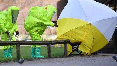 Photo of Novichok Benzeri Bir Saldırıya Ne Kadar Hazırız?