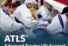 Photo of ATLS 10 – Neler Değişti?