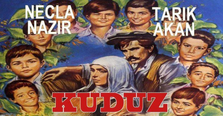 Photo of Kuduz 2019 Saha Rehberi: Güncelleme