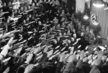 Photo of Nazilerin Mahkum Kadavraları ve Pernkopf Atlası