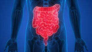 Akut Gastroenterit Tedavisi