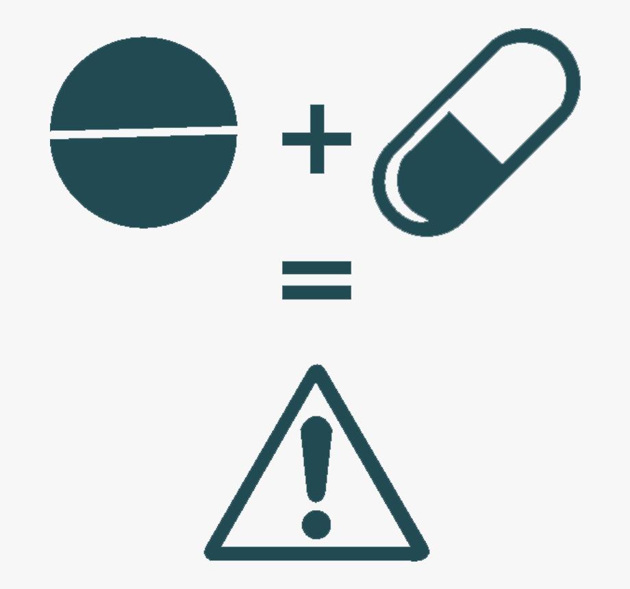 ilaç etkileşimi