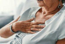 Photo of HEART Skoru nedir? Nasıl Kullanılır?