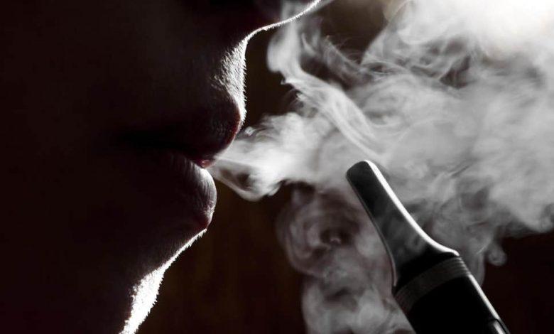 Photo of Elektronik sigara masum mu?