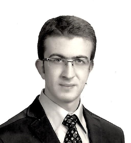 Yunus Emre Ayhan