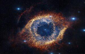 Göz Ultrasonu Uygulanması ve Acil Serviste Kullanımı