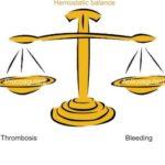 Dissemine İntravasküler Koagülasyon